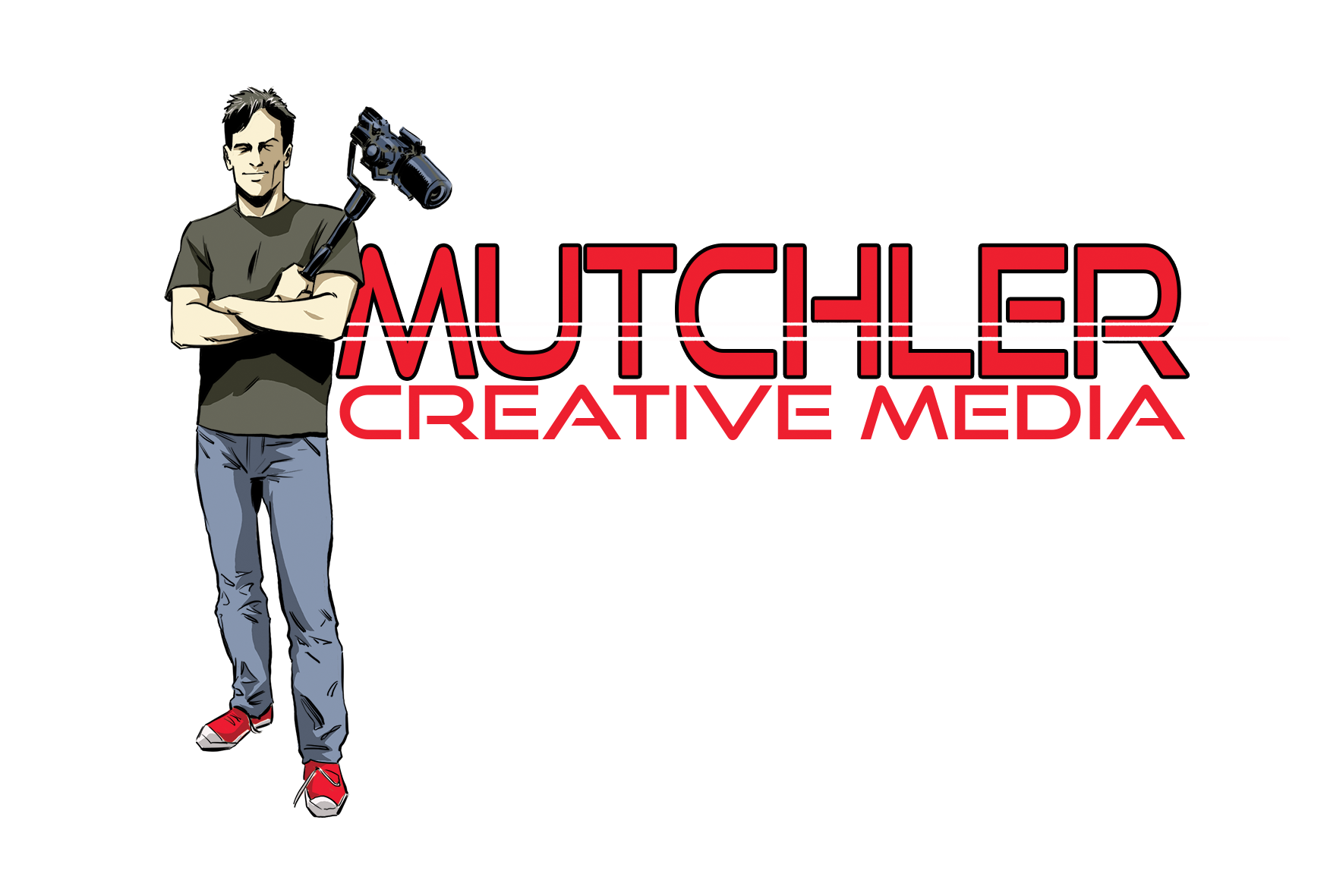 Mutchler Creative Media
